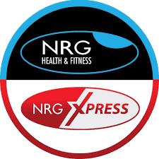 nrg logos